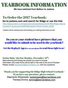 yearbook-information-1-2